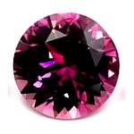 Choosing The Right Gemstone